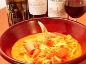 洋食バル AKRのおすすめ料理2