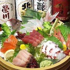 庄や 渋谷センター街店 はなれのおすすめ料理3