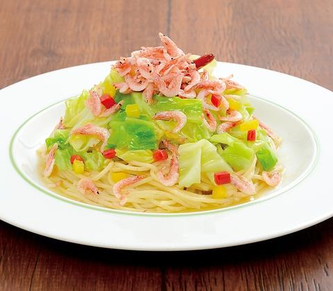 Italian dining DONA Ekia Kawagoe image