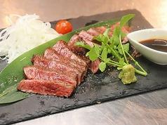 反射炉ビヤレストランほむらのおすすめ料理1
