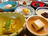 湯豆腐 嵯峨野のおすすめ料理3