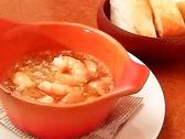 洋食バル AKRのおすすめ料理3