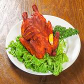 ディ ヒマラヤ キッチンのおすすめ料理2