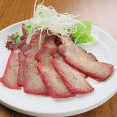 中華や 徳福のおすすめ料理1