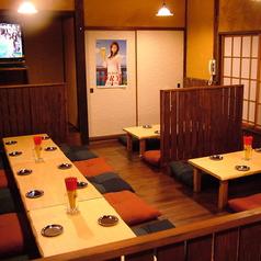 ゴールデン酒場 おさけや 長野駅前店の特集写真
