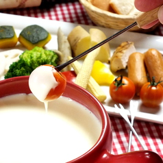 イタリアンキッチン Sa サーのおすすめ料理2