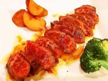 洋食バル AKRのおすすめ料理1