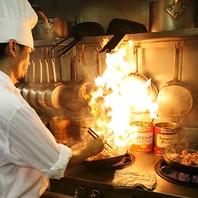 ◆上野老舗洋食屋の伝統