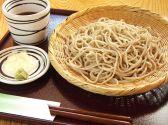 武蔵境増田屋 蕎麦処ささいのおすすめ料理2