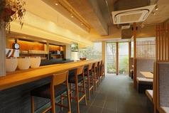 京都二条 とさかの写真