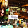 スポーツバー バカラ Sports Bar Baccaratの写真