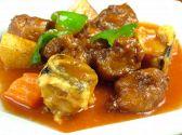 イッツベジタブル 苓々菜館のおすすめ料理2
