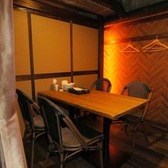 肉料理と食べ飲み放題 個室居酒屋 しゃかろっくの特集写真