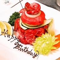☆★肉ケーキ2000円★☆