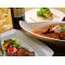 italian restaurant Takezoの写真