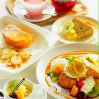 ★大人気フレンチトーストは全5種類ご用意してます♪