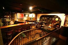 しぇりークラブの写真