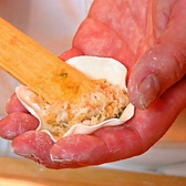 焼き小籠包マニアのおすすめ料理2