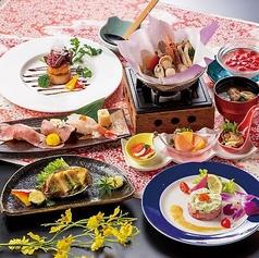 牛寿司 牛たん料理 牛味蔵 横浜スカイビル店のおすすめ料理1