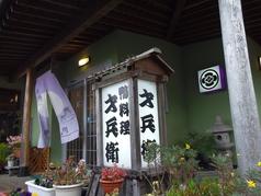 鴨料理 才兵衛イメージ