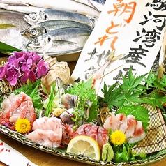 江戸前がってん寿司 浦和西口店イメージ