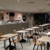 STELLAMAP CAFEのおすすめポイント2
