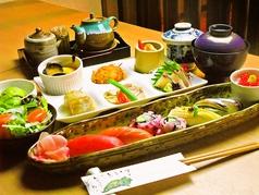 一平寿司 鹿児島のおすすめ料理1