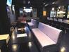 Bar T.WORLDのおすすめポイント2