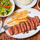 肉バルEG 袋町店のおすすめ料理2