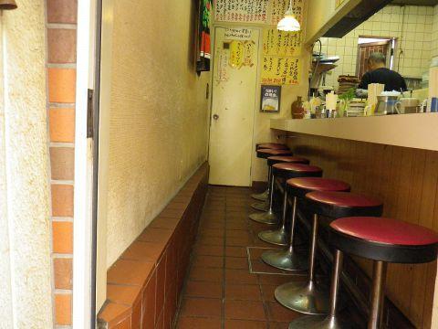 ぽーと 店舗イメージ3