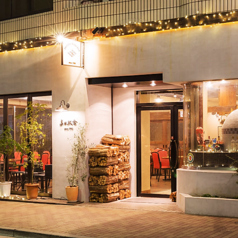 Pizzeria TAKATA BOKUSYA 早稲田店の雰囲気3