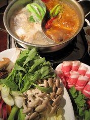 JANG JANG GO ジャンジャンゴーのおすすめ料理1