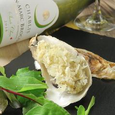 オリーブオイルとチーズのお店 LUCIO ルチオのおすすめ料理1