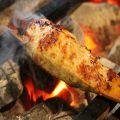 エイトバード 八鶏のおすすめ料理1