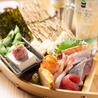 鮨 酒 肴 杉玉 岸和田のおすすめポイント2