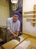 そば工舎 つくしんぼう 富士宮のグルメ