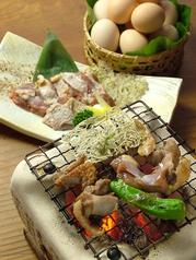 土佐食人 こうじ家のおすすめ料理1