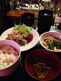 DARTS BAR KUNI ダーツ バー クニのおすすめ料理2
