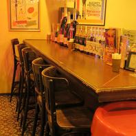 お仕事帰りのサク飲み◆宴会◆女子会◆デート◆誕生日◆
