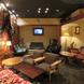 ゆったり寛げるソファー個室