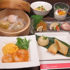 中華酒家てんねんmarketのおすすめ料理1