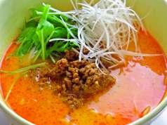 チャイナレストラン 一品香 軽井沢の特集写真