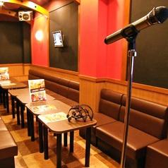 ジョイサウンド JOYSOUND 新松戸店の写真