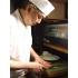 明石 老舗 天然とらふぐ 活魚料理の写真