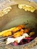 インドダイニングカフェ マター児島店のおすすめポイント2