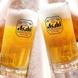 一杯入魂で美味しいビールを提供します!