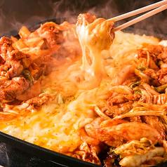 ビストロ Little Tokyo リトル東京 池袋東口店のおすすめ料理1