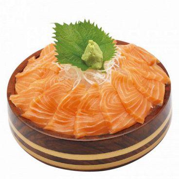串特急 熱海店のおすすめ料理1