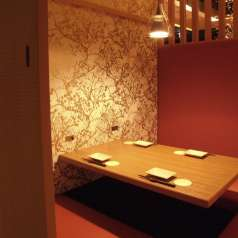 ウメ子の家 名古屋太閤通口店の特集写真