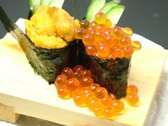 魚路 姫路の写真